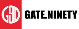 Gate Ninety