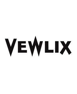 Vewlix