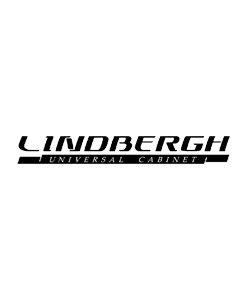 Sega Lindbergh